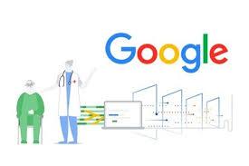 Les géants du web à l'attaque du marché de l'assurance santé : fantasme ou réelle menace ? Part 1