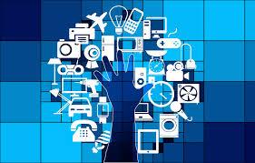 Les géants du web à l'attaque du marché de l'assurance santé : fantasme ou réelle menace ?     Part 4