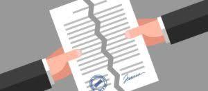 La Résiliation Infra-Annuelle santé va-t-elle rebattre les cartes du marché de la santé ?