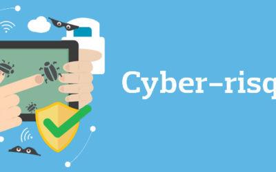 Les cyber-menaces, entre failles et opportunités, quelle place pour les assureurs ? Part 1