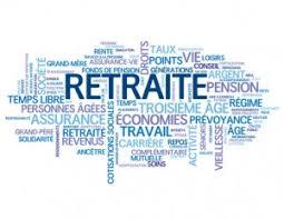 Vers la fin de la déshérence en matière de retraite supplémentaire ? Une nouvelle mission pour le GIP Union Retraite