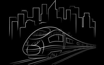 Le grand retour du train de nuit en Europe