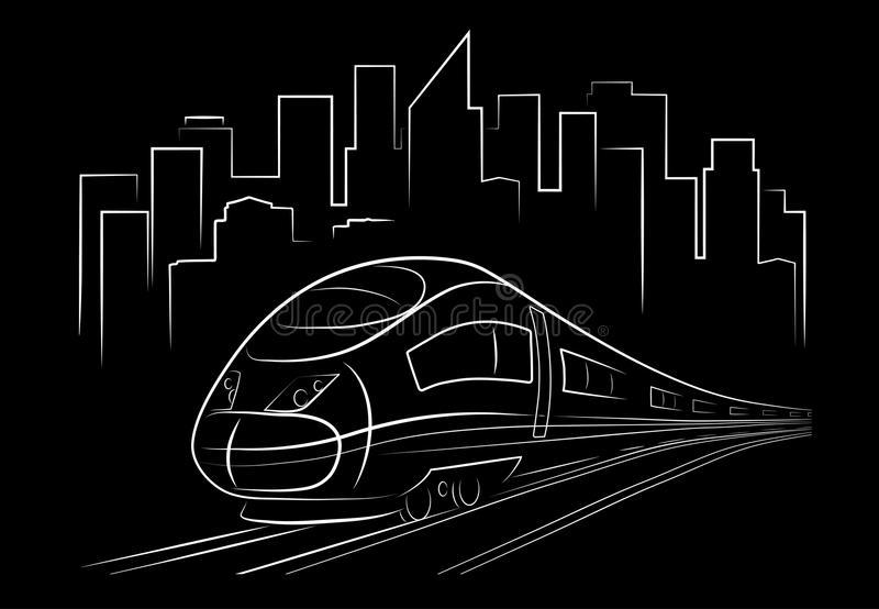 Le retour des trains de nuit en Europe